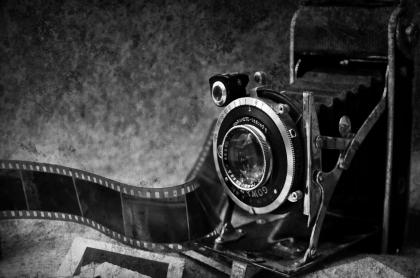Paredes de Coura assinala Dia Mundial da Fotografia