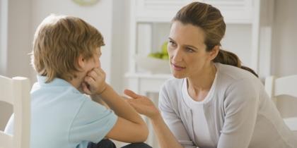 Monção: Município apoia crianças com dificuldades no domínio da linguagem