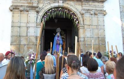 Monção: Autarquia orgulhosa com êxito das Festas em Honra da Virgem das Dores