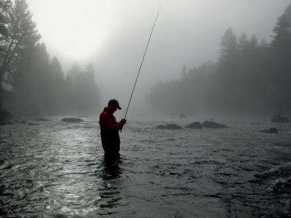 Monção: Executivo Municipal aprovou voto de louvor a praticantes de pesca à pluma