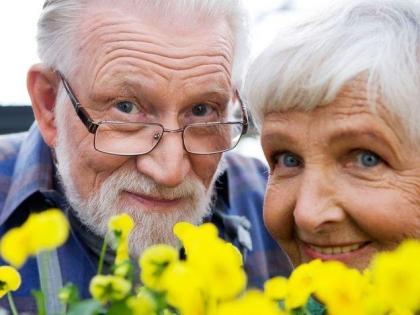 Valença quer idosos a 'Melhor Envelhecer'