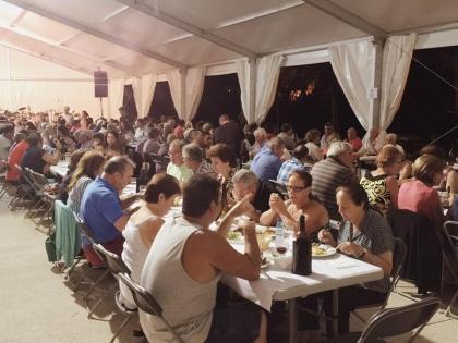 Valença: Autarquia considera que Festival 'Sabores do Anho' superou expetativas