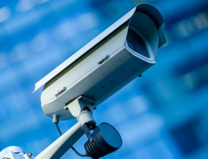 Valença: Fortaleza equipada com sistema de videovigilância