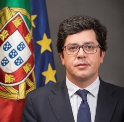 Paredes de Coura: Secretário de Estado da Juventude visita Associação de Moselos no dia 30