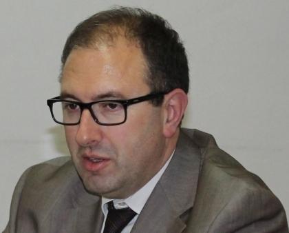 Paredes de Coura: PSD rejeita cenário de crise - Direita diz que Orçamento «é um vazio enorme»