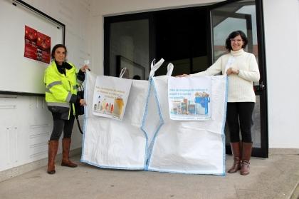 Cerveira: Autarquia desafia população a doar embrulhos de Natal
