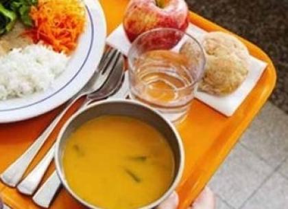 Valença: Câmara avança com serviço on-line de envio de faturas relativo às refeições dos alunos