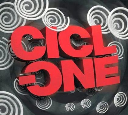 Monção: Segunda edição de «Cicl-one» começa esta sexta-feira