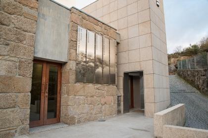 Melgaço: Autarquia investe 107 mil euros na requalificação de edifícios municipais