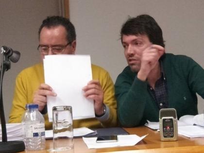 Monção: PSD e CDS chumbaram reabilitação da EN 101
