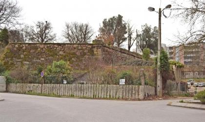Monção: Câmara aprovou expropriação de imóvel na envolvente da antiga Estação