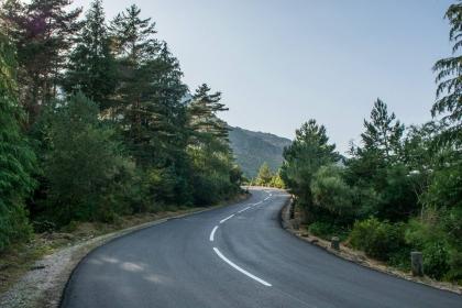 Melgaço: Autarquia investe 318 mil euros na rede viária