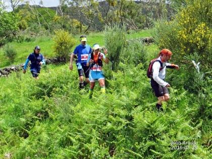 Melgaço: III Melgaço Alvarinho Trail marcado para 21 de maio