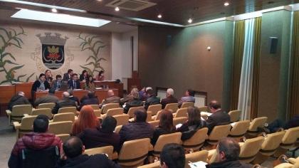 Paredes de Coura: PSD lembra que «esta é a terceira vez» que Governos PS anunciam ligação à A3