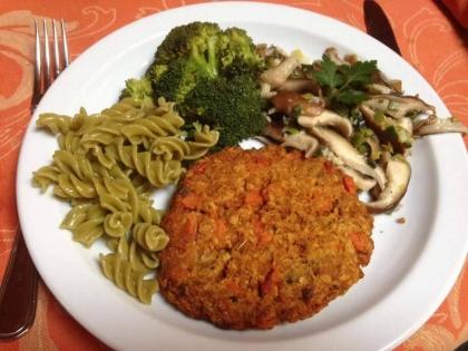 Paredes de Coura: III Congresso Internacional Vegetariano marcado para 9 e 10 de setembro