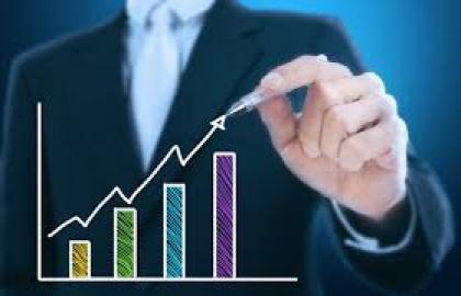 Melgaço: Especialistas consideram que empreendedorismo está a crescer no concelho