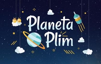 Melgaço: Casa da Cultura vai realizar segunda sessão do 'Planeta Plim'