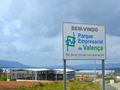 Valença: Autarquia compra terrenos «estratégicos» para o concelho