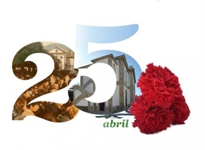 Monção: Programa do 25 de abril divulgado - Inauguração da sede da Banda será ponto alto