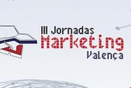 Valença: Jornadas de Marketing realizam-se no próximo dia 27 de abril
