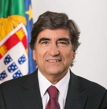 Melgaço: Secretário de Estado do Ambiente vai presidir às comemorações do 25 de abril