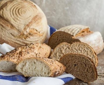 Monção vai «dar a mão ao pão» este domingo
