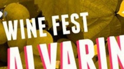 Monção não vai participar no Alvarinho Wine Fest/Lisboa