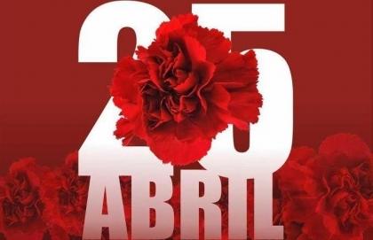 Paredes de Coura: Assembleia Municipal reúne em sessão solene neste 25 de abril