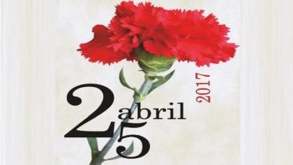 Melgaço: Secretário de Estado do Ambiente preside às comemorações do 25 de abril