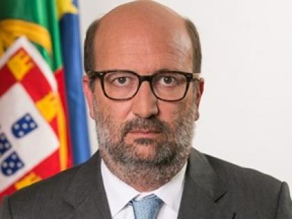 Melgaço: Ministro do Ambiente vai estar esta sexta-feira em Lamas de Mouro