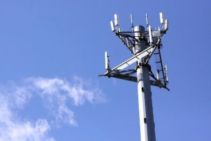 Melgaço/PNPG: Problema de falta de rede com final à vista - Quatro novas antenas ate junho