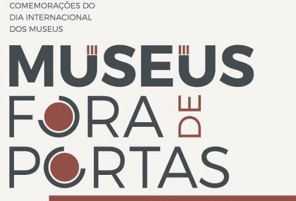 Cerveira: Museus vão ao encontro da comunidade entre quinta-feira e domingo