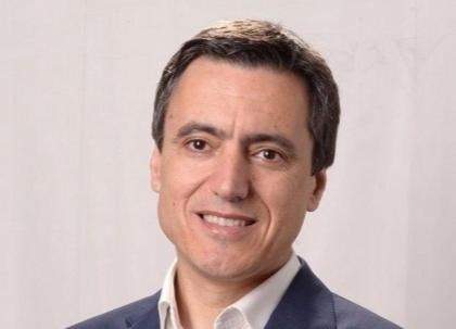 Paredes de Coura: PS aprova candidatura de Vítor Paulo Pereira por unanimidade e aclamação
