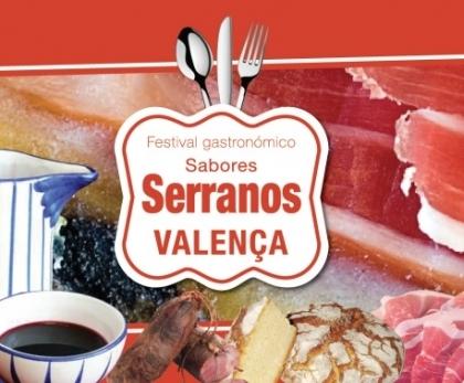 Valença: São Julião recebe «Sabores Serranos» este fim-de-semana