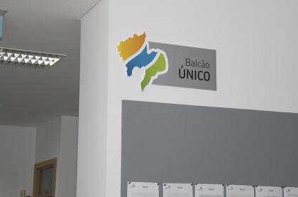 Melgaço: Balcão Único de Atendimento recebeu Certificado de Qualidade