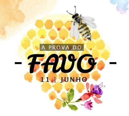 Melgaço: Branda da Aveleira recebe «Prova do Favo» no dia 11 de junho