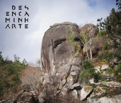 Alto Minho: «Desencaminharte» começa esta quinta-feira - Abedim é o palco monçanense do festival