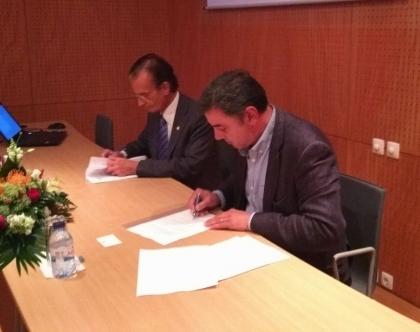 Valença: LPCC acredita que nova delegação vai ser uma referência nacional