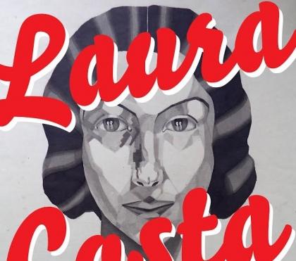 Paredes de Coura: Centro Mário Cláudio acolhe debate sobre obra de Laura Costa este sábado
