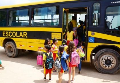 Valença: Câmara oferece transporte escolar a todos os alunos do concelho