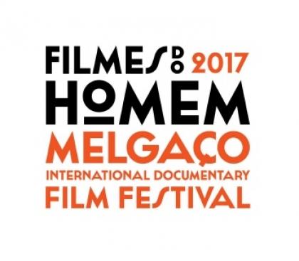 Melgaço: «Filmes do Homem» vai ser apresentado esta terça-feira no Porto