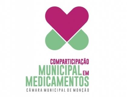 Monção: Candidaturas para comparticipação municipal em medicamentos já arrancaram