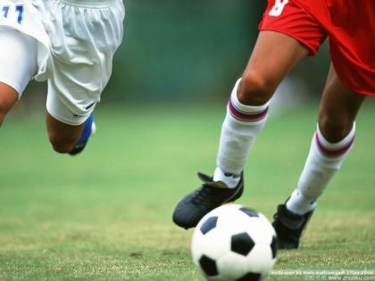 Antevisão fim-de-semana desportivo 10 a 13 de Fevereiro