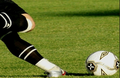 Sorteio dos encontros da Taça da Associação de Futebol Viana do Castelo
