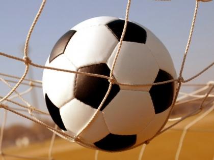 Antevisão do fim-de-semana desportivo de 16 a 19 de Março