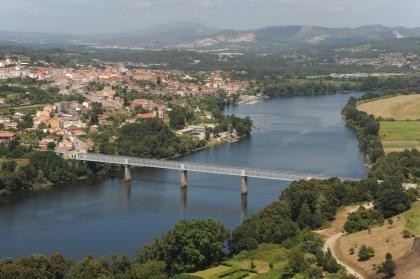 Junta da Galiza ajuda Eurocidade Valença/Tui a captar fundos europeus