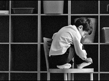 Autismo: Instituição abre centro para apoiar adultos mas já tem mais inscrições do que vagas