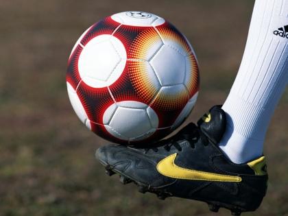 Resultados da Tarde Desportiva de 06 de Abril 2012