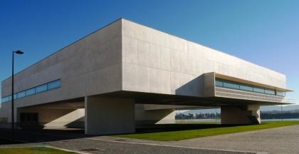 Viana e Santiago de Compostela em debate na sexta conferência de Academia Sénior