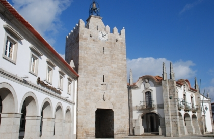 Dia Internacional dos Monumentos e Sítios: Entrada gratuita na Torre do Relógio